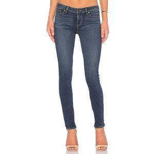 ▪️PAIGE▪️NWOT Verdugo Ankle Skinny Jeans